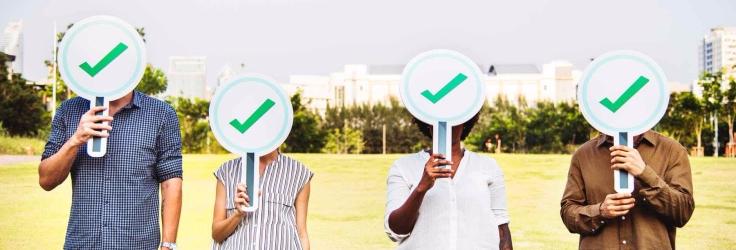 recruitment seleccion contratacion rrhh