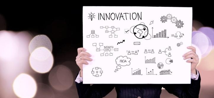innovacion grafico
