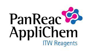 Panreac Chemical Sector